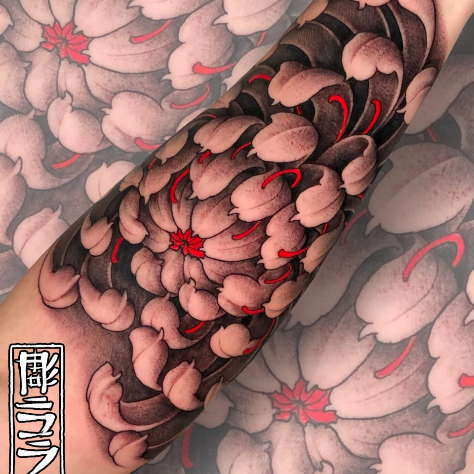 Tattoo Barcelona – Family Art Tattoo -Tatuajes Japonés Barcelona – Nicklas Westin Tattoo Barcelona – Family Art Tattoo -Tatuajes Japonés Barcelona – Nicklas Westin 7531