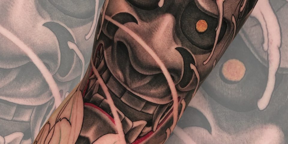 Tattoo Barcelona – Family Art Tattoo -Tatuajes Japonés Barcelona – Nicklas Westin Tattoo Barcelona – Family Art Tattoo -Tatuajes Japonés Barcelona – Nicklas Westin 7546